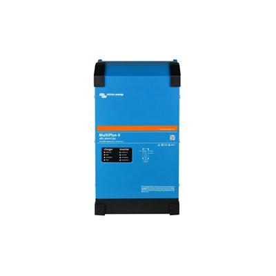 Onduleur / Chargeur Multiplus-II 48V / 3000W de Victron