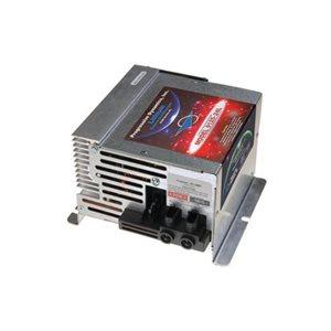 Chargeur de batterie au lithium Ion - 45A