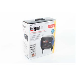 Chargeur Pro Mariner Prosport 1.5A