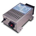 Chargeur IOTA pour batteries 12V