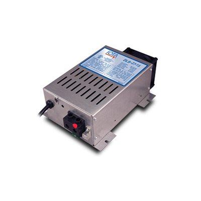 Chargeur IOTA pour batteries 24V