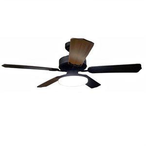 Ventilateur de plafond 12V
