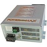 Chargeur intelligent en 3 étapes PowerMax