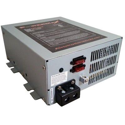 Chargeur intelligent en 4 étapes PowerMax - 15A