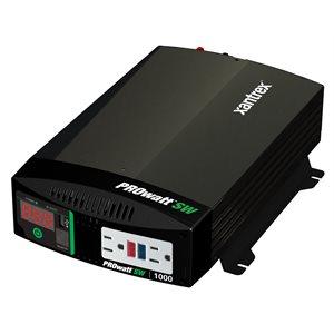 Onduleur PROwatt-600