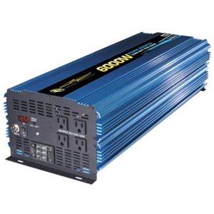 Onduleur PowerBright PW6000-12