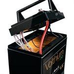 Batterie Aventura 12V 100Ah de Volthium