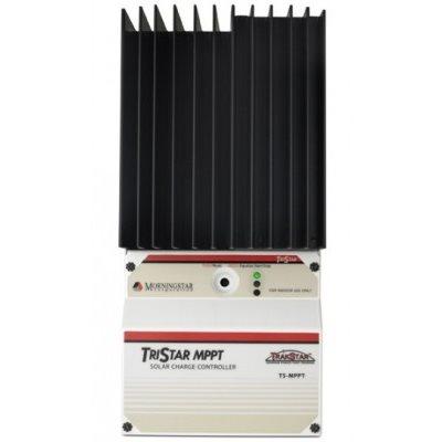 Régulateur MPPT TriStar 150 / 30 de MorningStar
