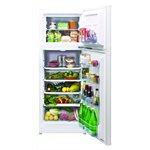 Réfrigérateur Unique 290L / 10.3pi.cu