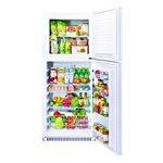 Réfrigérateur Unique 24V 470L / 16.6pi.cu